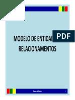 Modelo de Entidades e Relacionamentos_AULA_02