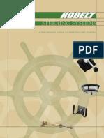 Kobelt Steering1.pdf
