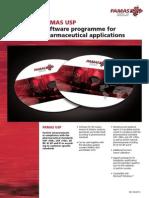 USP_e_screen.pdf
