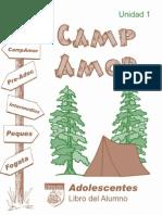 CampAmor-Adoloscentes-U1
