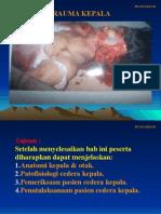 07-Trauma Kepalan Spinal118