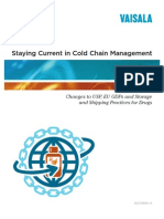 Cold-Chain-eBook-Vaisala.pdf