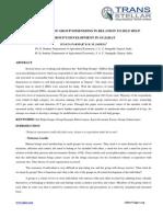9. Agri Sci - Ijasr -Quintessence of Group Dimensions - Sujata Parmar