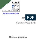 CARDIOLOGIA1_EstudiosMyC