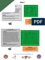 active_start_-_session_1.pdf