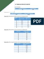 Regla de Fase Datos Calculos Conclusiones