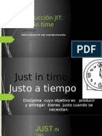 Just in time 11.pptx