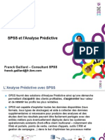 Cours Spss 1