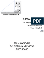 PPT-FARMACOLOGIA-TERAPEUTICA