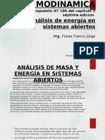 Campos Arturo-ejercicio 196-Septima Edicion