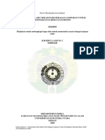 PEMANFAATAN ABU SEKAM PADI UTKMENINGKATKAN KEKUATAN BETON.pdf