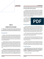 Economy 1.pdf