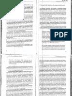 Gómez Palacios Margarita, La Lectura en La Escuela -- Concepción de La Lectura y Comprencion Lectora, BAM, SEP Pp 19-21