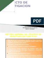 1 PROYECTO DE INVS unjbg.pptx
