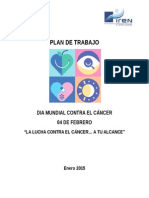 Plan Dia Mundial Contra Cancer 2015 (1)