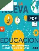Innovaciones Inspiradoras en Educación.pdf