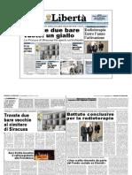 Libertà Sicilia del 04-06-15.pdf