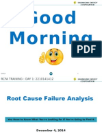 Pic Rcfa Powerpoint Day Two 241014