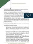 Fédération Européenne Des Conseils Et Intermédiaires Financiers
