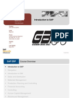 Intro ERP Using GBI SAP Slides en v2.30