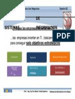 Sesion2 Sistemas de Informacion Negocios Actuales v01 (4)