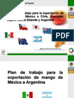8.Exportación de mango parte 1.pdf