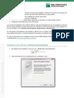 Installazione_certificato_di_Virtual_Terminal.pdf
