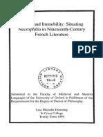 602330217.pdf.pdf