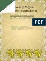 bds.en.609.1.2009