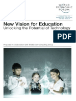 NewVisionfor_Education_Report2015