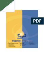 Supervac Brochure