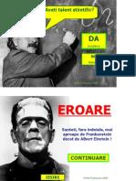 Test stiintific.pdf