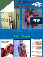 Final Bnpcw Hypertension