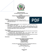 1.Panduan Umum Verifikasi Dan Penilaian Kelayakan UKM