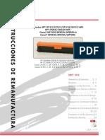 1012_HP1515_2025.pdf