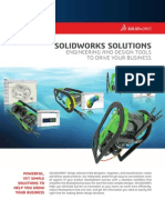 SW2015 Solutions DS ENG