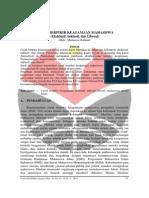 2_Corak_Berpikir_Agama_Mahasiswa1.pdf