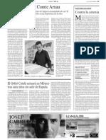 Malevich y pereza.pdf
