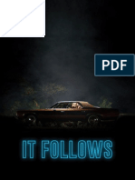 It Follows.35781