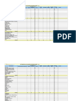 BA Estimating Worksheet 2015 2.1