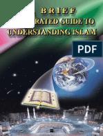 Islam Guide
