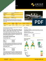 Isuzu MUX ANCAP.pdf