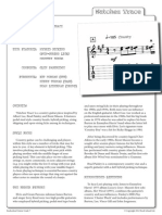 Rockschool Bass Pdf