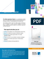 mobile application market.pdf