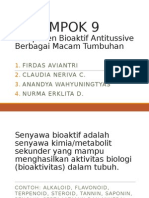 Antitussive.pptx