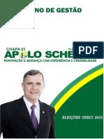 Plano de Gestão Chapa 01.pdf