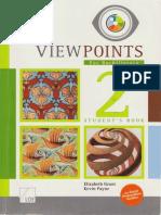 Viewpoints 2 SB