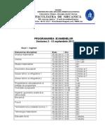 ProgExSept13.doc
