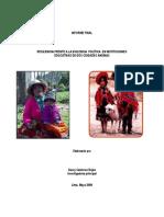 InformeResilienciaAndinas.pdf