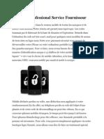 Debloc33 Professional Service Fournisseur.docx